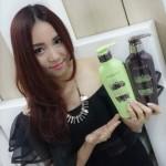 Hybeauty-Shampoo