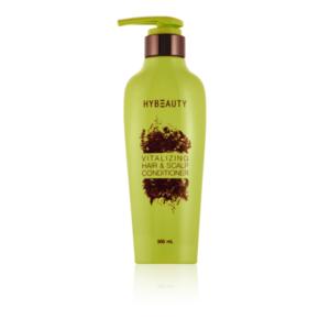 Hybeauty-Vitalizing-Hair