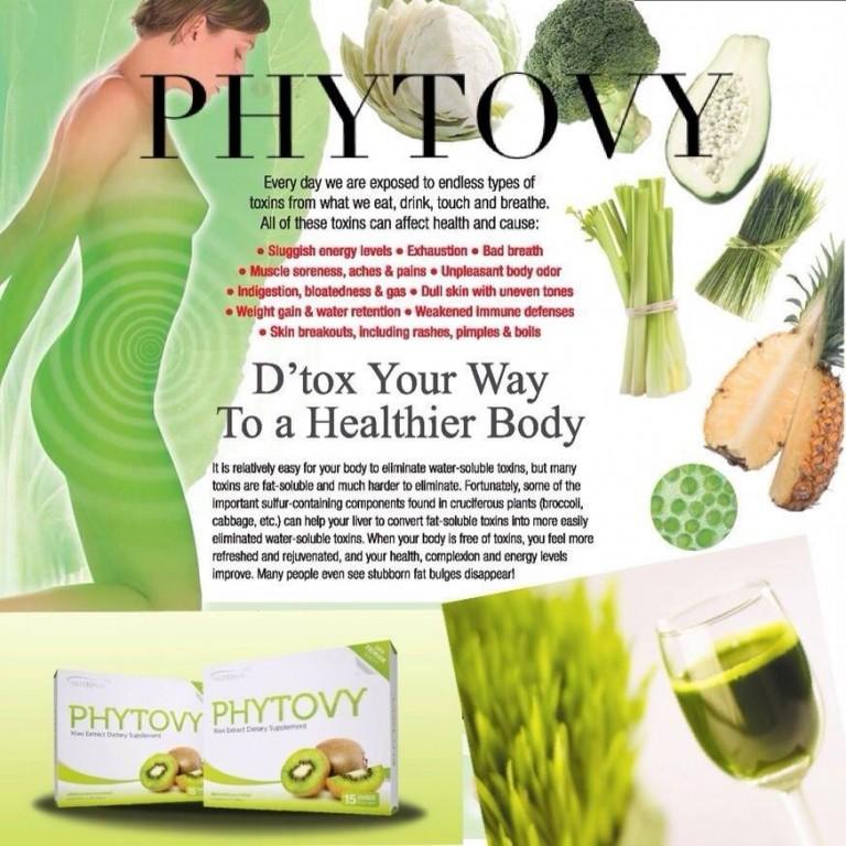 Phytovy-2