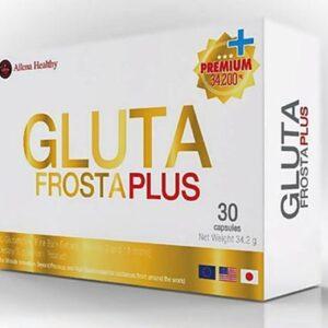 Gluta Frosta plus