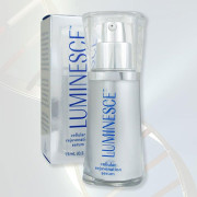 LUMINESCE Cellular Rejuvenation Serum ราคา