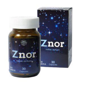 Znor ซีนอร์