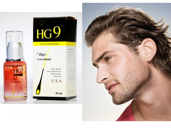 HG9 serum