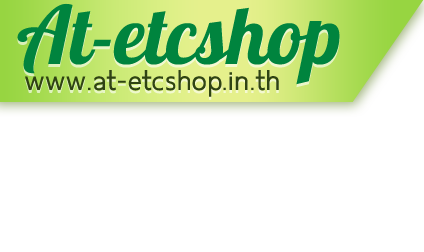 At-Etcshop.in.th